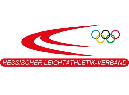 """Ein olympischer Ausblick durch die """"hessische"""" Brille"""